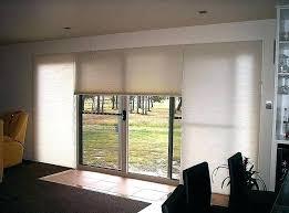 shutters for sliding glass doors sliding glass doors roll down hurricane shutters laundry room doors beautiful