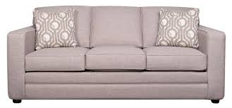 Living Room Furniture Columbus Ohio Sofa Sleepers Dayton Cincinnati Columbus Ohio Sofa Sleepers