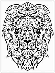 Small Picture Coloring Pages Free Printable Challenging Coloring Pages