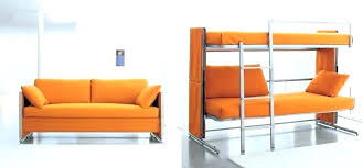 sofa bunk bed bunk bed couch couch bunk bed sofa bunk bed transformer couch transforms into sofa bunk bed