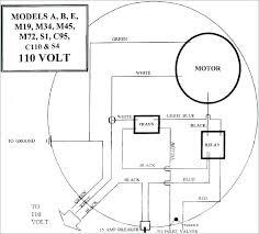 vacuum cleaner motor wiring diagram wiring diagram features vacuum motor wiring diagram wiring diagram meta electrolux central vacuum motor electrical wiring wiring diagram user