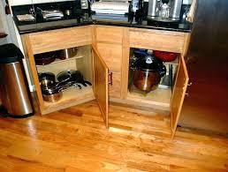 kitchen lazy susan kitchen cabinet lazy kitchen cabinet lazy hardware kitchen lazy susan ideas