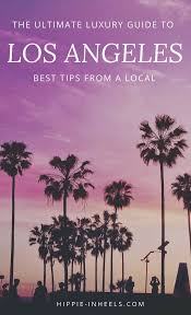 544 best images about Travel Tips on Pinterest
