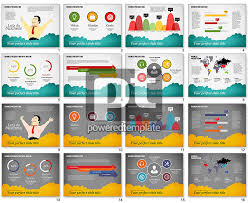 Powerpoint Presentation Templates For Business Success Business Presentation Template Presentation