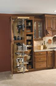 Modern contemporary tall cabinets ideas Kitchen Cabinets Tall Kitchen Cabinet Organizers Home Design Ideas Tall Corner Kitchen Cabinet With Doors Davegeeblogcom Tall Kitchen Cabinet Organizers Home Design Ideas Double Door