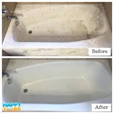 diy bathtub refinishing kit top contemporary bathtub resurfacing kit pertaining to home plan bathworks diy bathtub