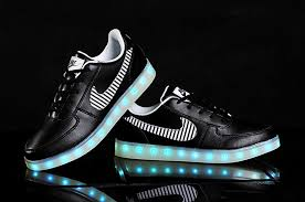jordan air force 1. nike-air-force-1-low-lights-up-shoe- jordan air force 1