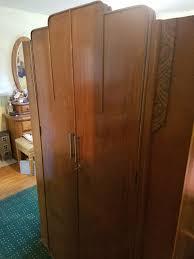 CWS LTD Cabinet Factory Armoirewardrobe Antiques in Buena Park