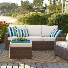 pier e outdoor furniture