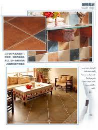 Stone Wall Tiles Kitchen Ceramicslife Antique Tiles Culture Stone Bathroom Tiles Kitchen