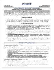 resume custom resume writing lesson plan human resources resume resume custom resume writing lesson plan human resources resume sample resume human resources