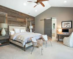 Houzz bedroom furniture American Master Houzz Bedroom Bedroom Furniture Plain Design Farmhouse Bedroom Furniture Strikingly Ideas Photos Houzz Master Bedroom Furniture Houzz Bedroom Spring Center Building Home Design Inovation Houzz Bedroom Impressive Bedroom Sets Bedrooms Traditional