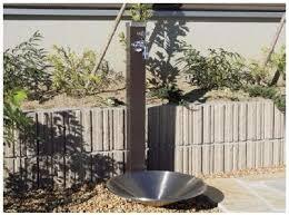 garden hose faucet. Spre_Main Garden Hose Faucet