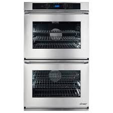 Gas Wall Ovens Reviews Renaissancear 30 27 Double Wall Ovens