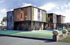 future home design. 2492 future home design e