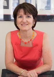 Loretta Lawrence Keane | Fashion Institute of Technology