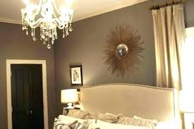 Beige Bedroom Ideas Images