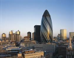 architectural buildings in the world. Interesting World 11 Gherkin Building London City UK  Online Architecture Gallery Top 50  Most Amazing For Architectural Buildings In The World O
