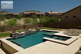 modern pool designs and landscaping. Arizona In-ground Swimming Pool Builders - \u003ci\u003eModern, Pool, Spa Modern Designs And Landscaping O