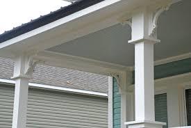 exterior home design software home mansion