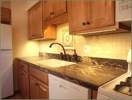 inspired led lighting. Amazing Kitchen Led Under Cabinet Lighting Pics For Strip Lights Popular And Inspiration Inspired