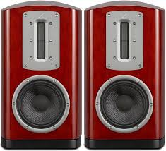 speakers hifi. quad z-1 bookshelf hifi speakers pair hifi