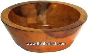 antique wood bowls primitive dough bowl large vintage wooden bread lo antique wood trencher dough bowl