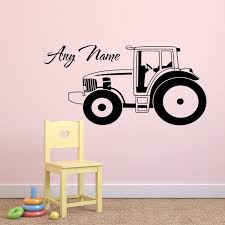 Small Picture Wallpaper Designers Names Beli Murah Wallpaper Designers Names