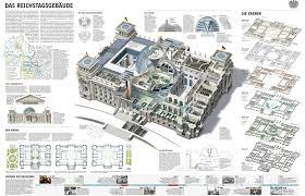 architecture design portfolio layout. Architecture Portfolio Layout Indesign Design