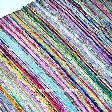 cotton rag rugs washable cotton rag rugs cotton rag rugs cotton rag rugs washable
