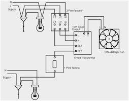 bathroom extractor fan wiring diagram beautiful ge furnace fan relay bathroom extractor fan wiring diagram beautiful ge furnace fan relay wiring diagram hvac fan control relay