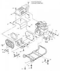 Diagram hondaey wiring repair guides best of power window 2004 honda odyssey headlight radio 840