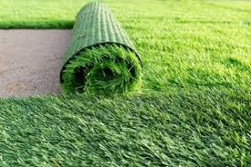 fresh design how much does artificial turf cost inspiring grass and installation price fake grass price f66