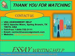 essay writing help toll  essay writing