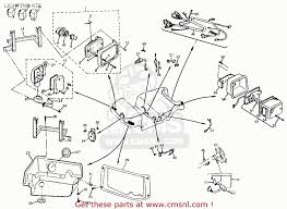 Ezgo golf cart parts diagrams wiring diagram rh ratmotorsport co ezgo electric golf cart parts diagrams harley davidson gas golf carts parts diagram