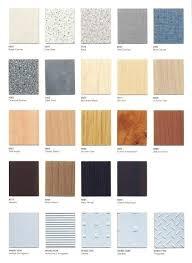 Fantasy Marble Laminate Formica Colors Countertop Sheets