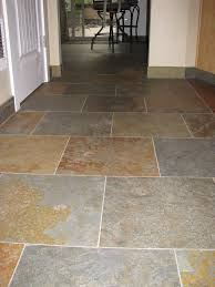 Stone Kitchen Floor Tiles Tile Floors Inspirations Artificial Stone In Bedrooms My Are