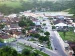 imagem de Laranjeiras Sergipe n-1