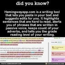 Harvard mba essays samples Domov The Mary Sue