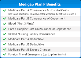 Medicare Plan F Why Boomers Prefer Plan F Medicare Part F Covers Stunning Health Insurance Quotes Va