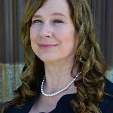 Wendy Lane Wright (wendylanewright) on Pinterest