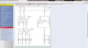 emergency flasher circuit wiring diagram ford f150 forum schematics for a 2012