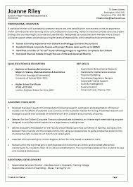 Example Resume Australia] Resume Examples Australia Professional .