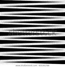 Line Paper Adorable Seamless Vertically Stripe Pattern Wrapping Paper Texture Stock