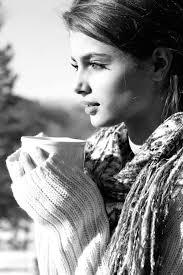 حديث فنجان قهوة  - صفحة 11 Images?q=tbn:ANd9GcTBDYHUXNKjgOLz1EMDpTulXgtFMywoS1RAmaMXebHnaJ5cB1O0