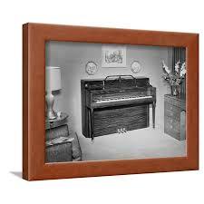 Home Interior Framed Art