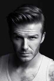 Best Hairstyle Ever For Men 94 Best Images About Undercut Hairstyle For Men On Pinterest