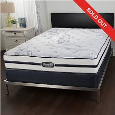 beautyrest recharge box spring. 457-330- Beautyrest Recharge \ Box Spring N