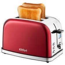 <b>Kitfort KT</b>-<b>2036</b>-<b>2</b> - цены