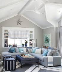 Coastal Living Room Decorating Ideas Coastal Living Room Ideas